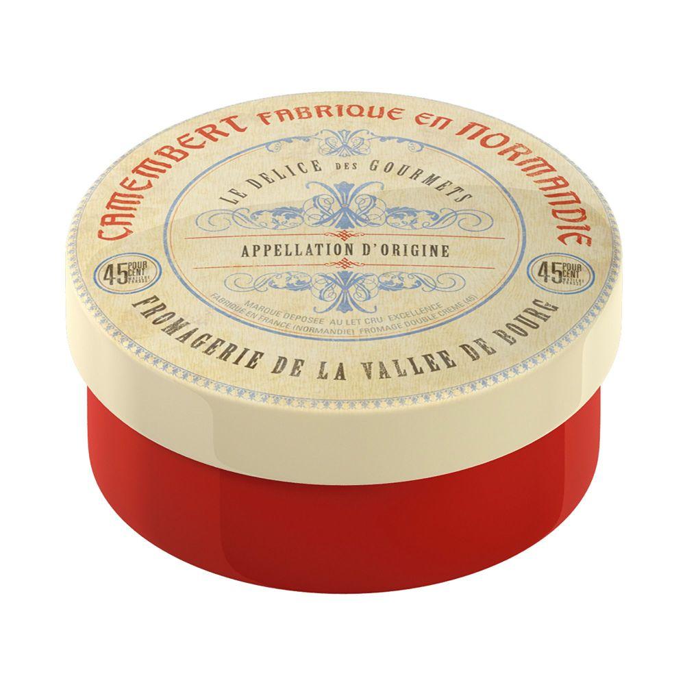 Creative Tops Gourmet Camembert Cheese Baker