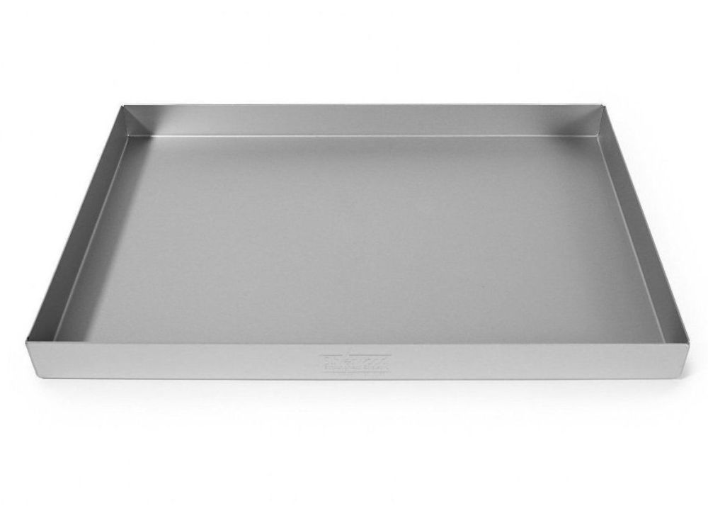 Alan Silverwood Swiss Roll Tray 12 x 8 inch
