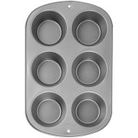 Wilton Jumbo Muffin Pan
