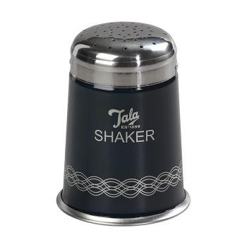 Tala Indigo and Ivory Sugar Shaker