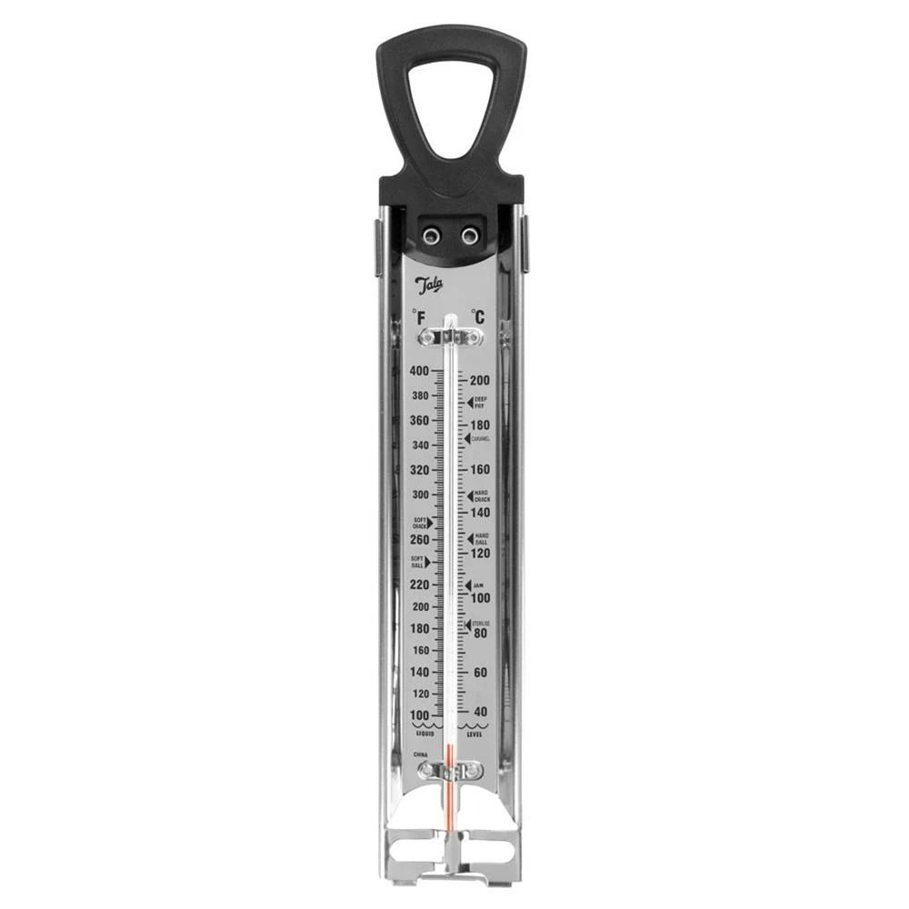 Tala Jam Confectionery Thermometer