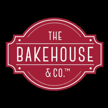 Bakehouse & Co