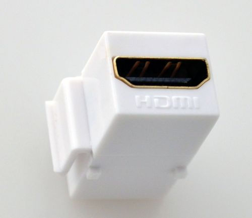 Keystone Module HDMI-FF