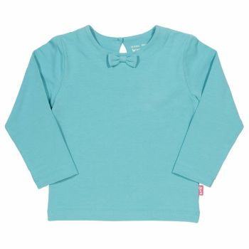 Kite Girls essential tee
