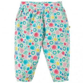 Frugi Hattie Harems jamboree jungle