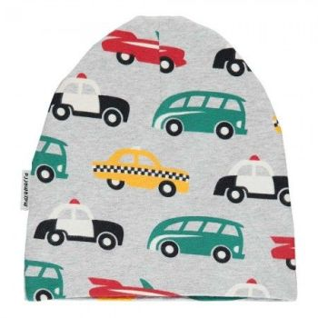 Maxomorra Traffic hat
