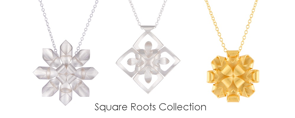Square Roots at www.alicebarnes.co.uk