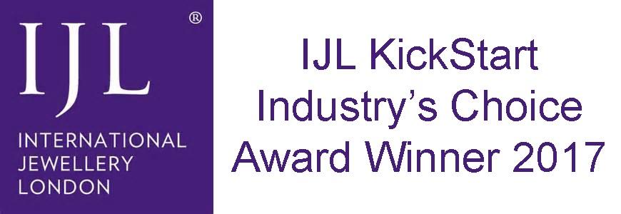 IJL KickStart 2017
