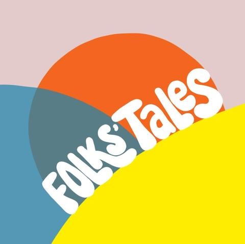 Folks_Tales_Icon_9ba03ab5-b69d-4fea-92c0-de6c162d8a4b_480x480