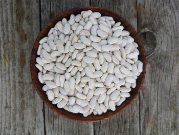 Bean - Mangere Pole