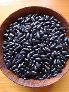 Bean - Dry - Cherokee Trail of Tears