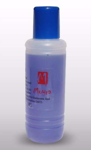 Acrylic Liquid 500ml
