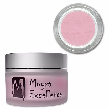 Acrylic Powder Dark Pink 28g