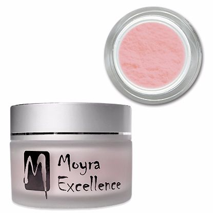 Acrylic Powder Extension Cover Pink 28g