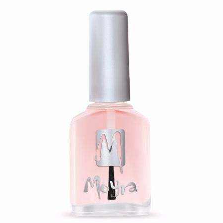 Cuticle Oil - Peach 12ml