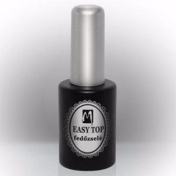 Easy Top Coat 10ml