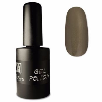 Gel Polish 023 10ml
