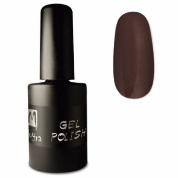 Gel Polish 022 10ml