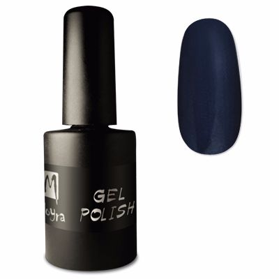 Gel Polish 024 10ml