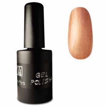Gel Polish 032 10ml