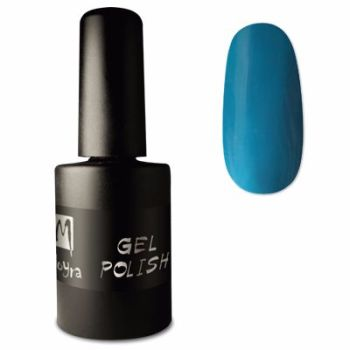 Gel Polish 037 10ml