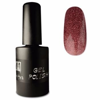 Gel Polish 042 10ml