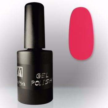 Gel Polish 045 10ml