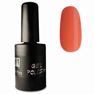 Gel Polish 050 10ml