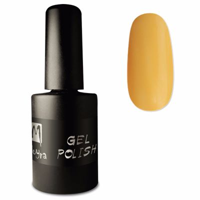 Gel Polish 051 10ml