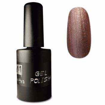 Gel Polish 069 10ml