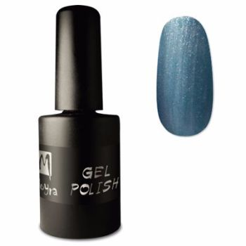 Gel Polish 074 10ml