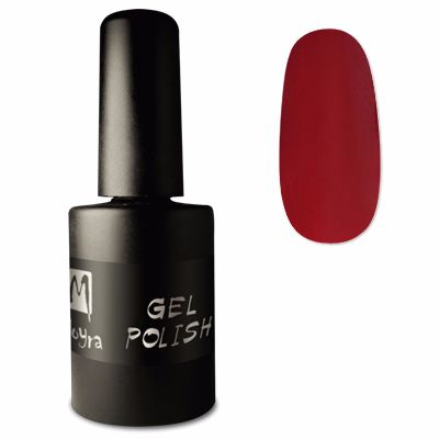 Gel Polish 088 10ml
