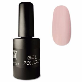 Gel Polish 094 10ml