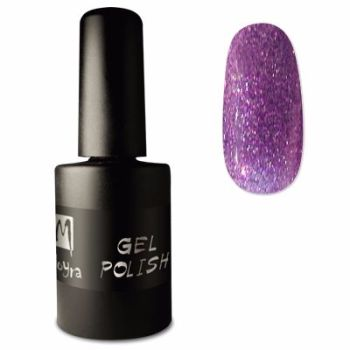 Gel Polish 100 10ml
