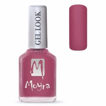 Moyra Gel-look 915 Helene