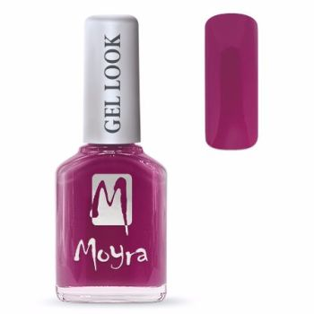 Moyra Gel-look 920 Veronique