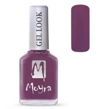 Moyra Gel-look 925 Desiree