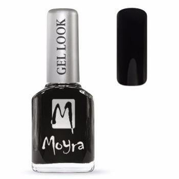 Moyra Gel-look 943 Nina