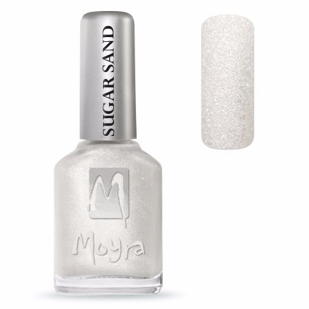 Sugar Sand Effect 861 Angel Dust