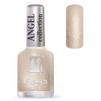 Angel Collection 375 Nuriel
