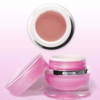 Cover Pink 05g