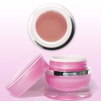 Cover Pink 15g
