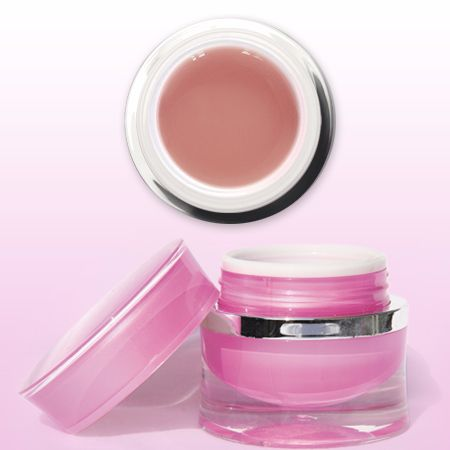 Cover Pink 30g
