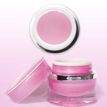 French Pink 05g