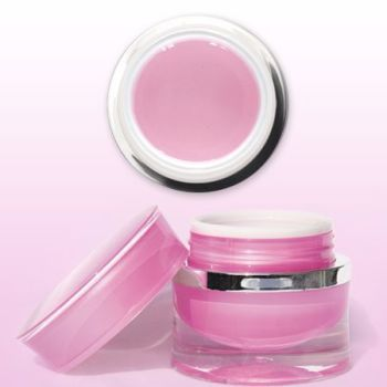 French Pink 30g