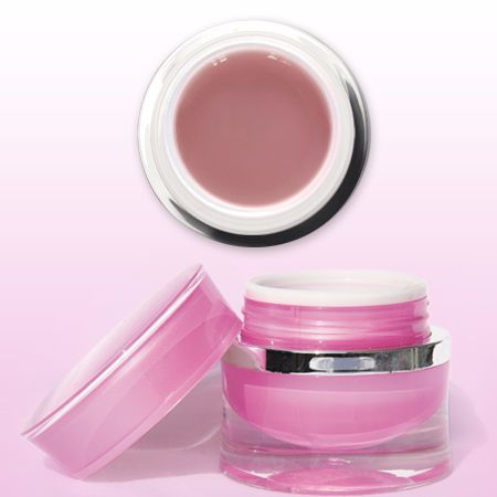 Make up Gel 15g