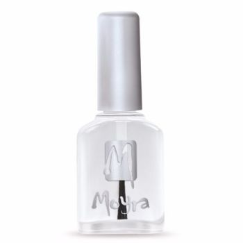 Diamond top coat