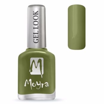 Moyra Gel-look 977 Jade