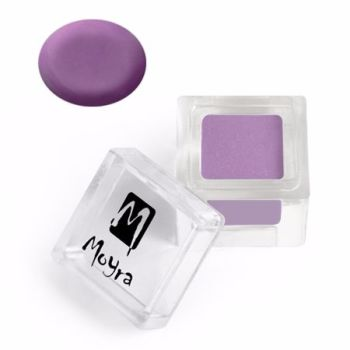 Coloured Acrylic Matte collection 024 Lavender 3.5g
