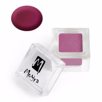 Coloured Acrylic Matte collection 045 Hot Pink 3.5g